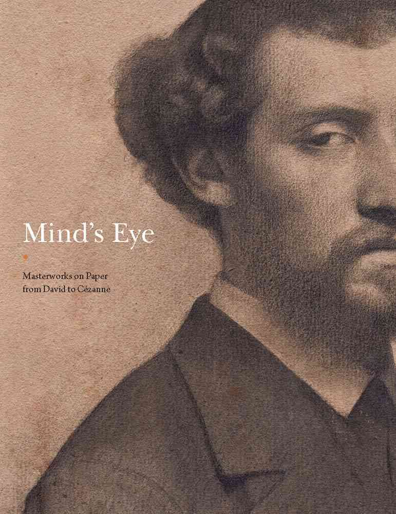 Mind's Eye By Meslay, Olivier (EDT)/ Jordan, William B. (EDT)