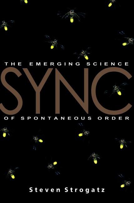 Hyperion Books Molecular Biology